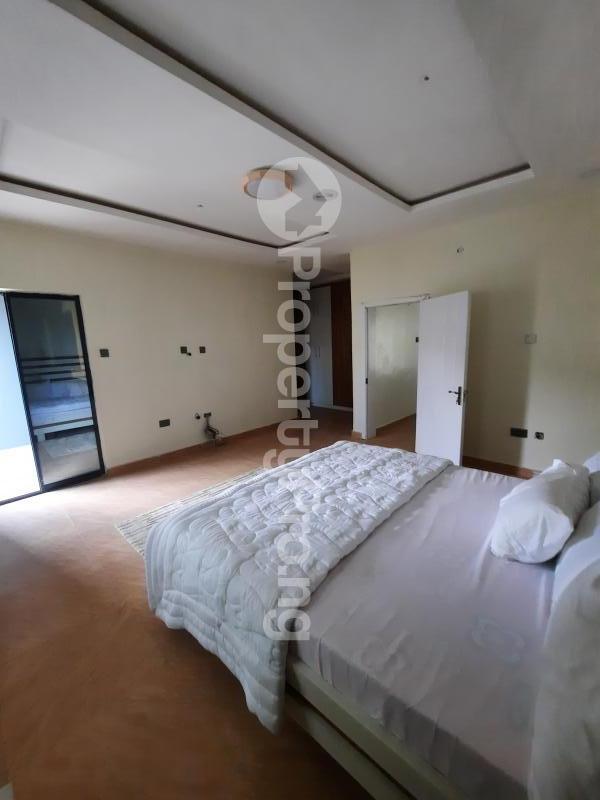 4 bedroom Terraced Duplex House for sale Off Abraham Adesanya Road Abraham adesanya estate Ajah Lagos - 4