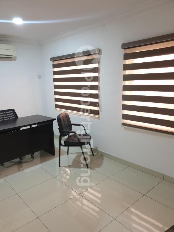 6 bedroom Office Space Commercial Property for rent Adeola Odeku Victoria Island Lagos - 7