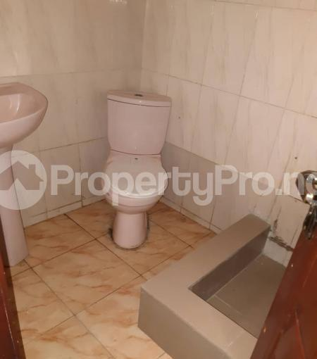 4 bedroom Semi Detached Duplex for shortlet Chevron Drive, Chevy View Estate chevron Lekki Lagos - 8