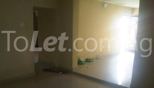 3 bedroom Flat / Apartment for rent - Mende Maryland Lagos - 2