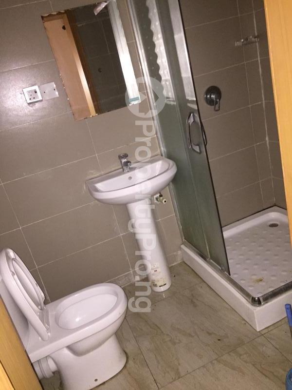 4 bedroom House for rent White Oak Estate Ologolo Lekki Lagos - 28