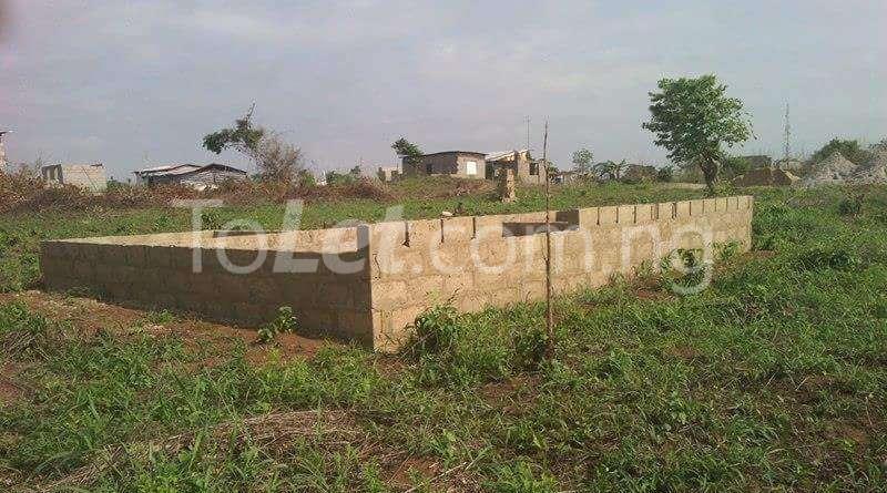 Land for sale Ewekoro, Ogun State, Ogun State Ewekoro Ogun - 3