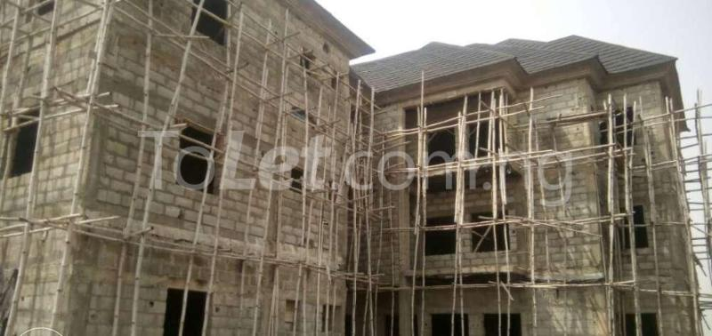 2 bedroom Flat / Apartment for sale - Mabushi Abuja - 0