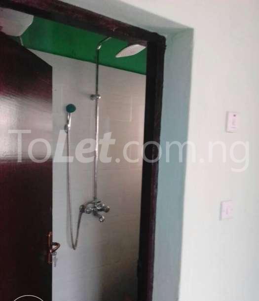 2 bedroom Flat / Apartment for rent Victory Estate Lekki Lagos - 2