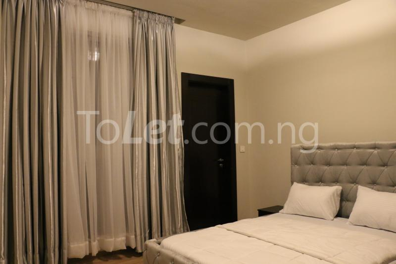 3 bedroom Flat / Apartment for shortlet Eko Atlantic City Victoria Island Extension Victoria Island Lagos - 18