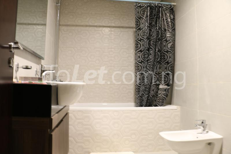 3 bedroom Flat / Apartment for shortlet Eko Atlantic City Victoria Island Extension Victoria Island Lagos - 23