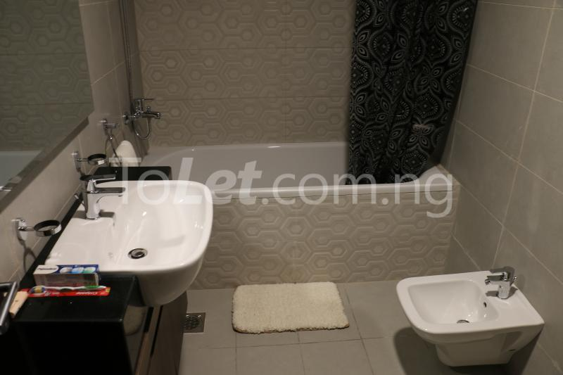 3 bedroom Flat / Apartment for shortlet Eko Atlantic City Victoria Island Extension Victoria Island Lagos - 24