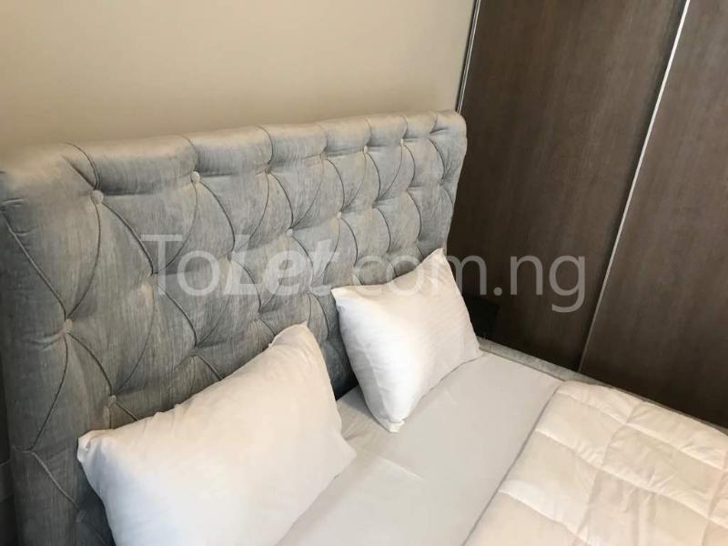3 bedroom Flat / Apartment for shortlet Eko Atlantic City Victoria Island Extension Victoria Island Lagos - 9