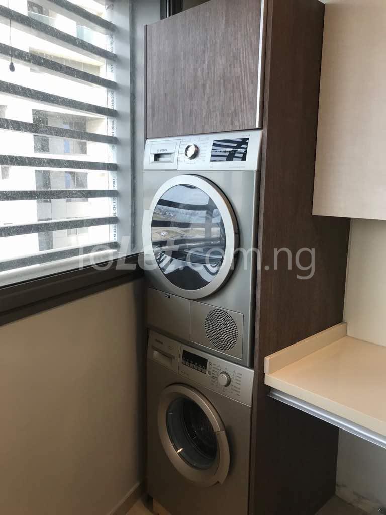 3 bedroom Flat / Apartment for shortlet Eko Atlantic City Victoria Island Extension Victoria Island Lagos - 8