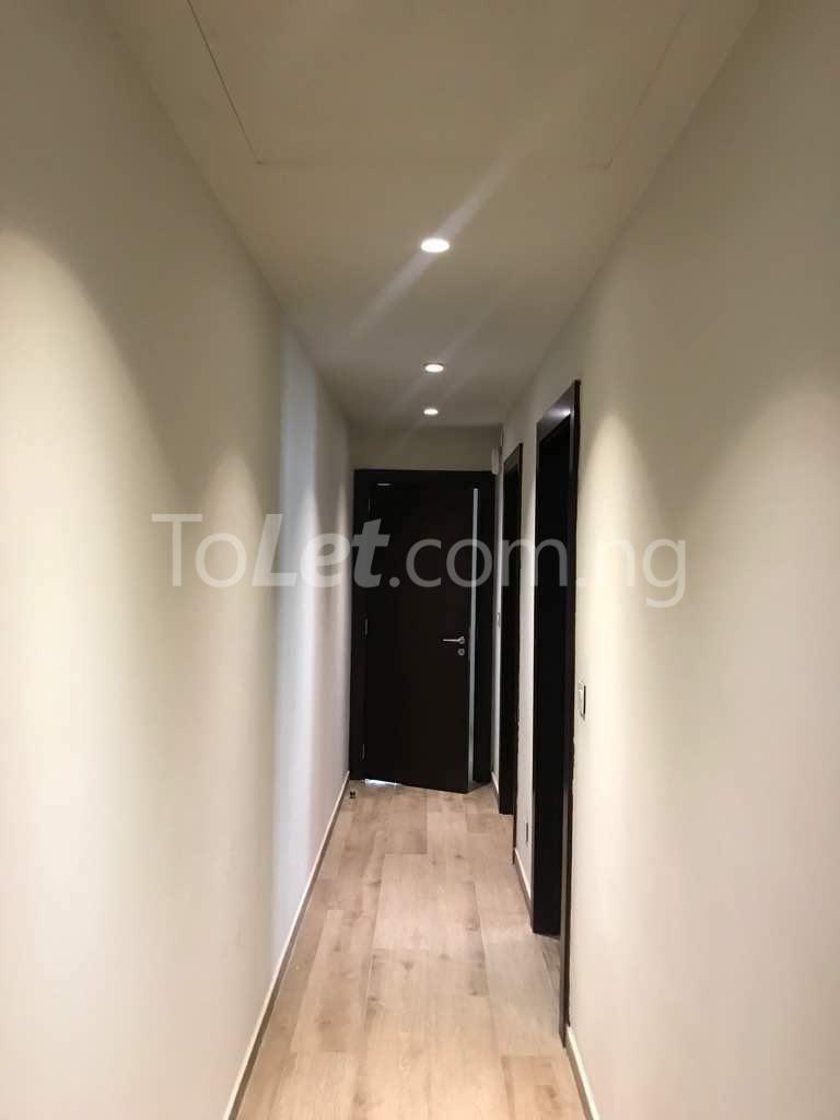 3 bedroom Flat / Apartment for shortlet Eko Atlantic City Victoria Island Extension Victoria Island Lagos - 7