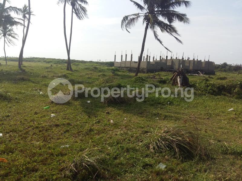 Mixed   Use Land for sale Mushirekogo Town, Behind Eko Akete Estate, Awoyaya, Ibeju-Lekki Lagos - 0