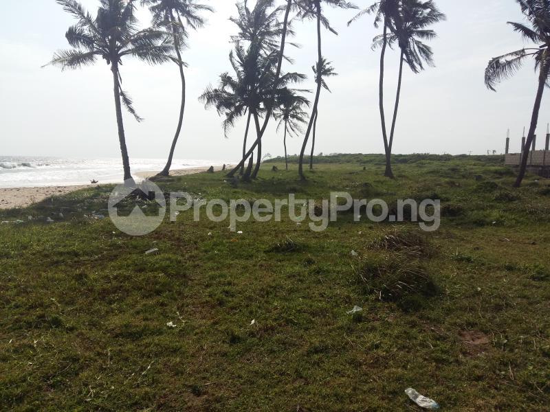 Mixed   Use Land for sale Mushirekogo Town, Behind Eko Akete Estate, Awoyaya, Ibeju-Lekki Lagos - 7