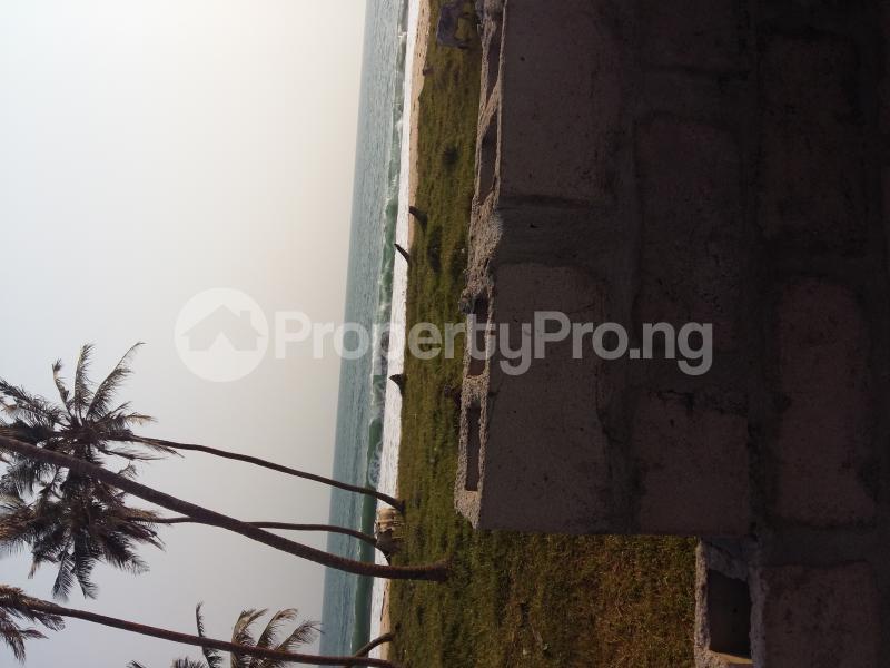 Mixed   Use Land for sale Mushirekogo Town, Behind Eko Akete Estate, Awoyaya, Ibeju-Lekki Lagos - 1