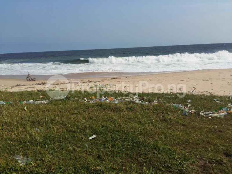 Mixed   Use Land for sale Mushirekogo Town, Behind Eko Akete Estate, Awoyaya, Ibeju-Lekki Lagos - 6