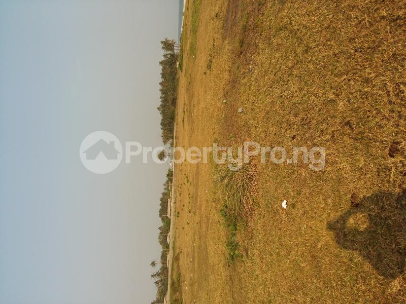 Mixed   Use Land for sale Mushirekogo Town, Behind Eko Akete Estate, Awoyaya, Ibeju-Lekki Lagos - 4