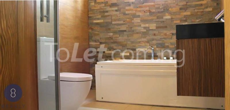 3 bedroom Flat / Apartment for sale Banana Island, Ikoyi, Lagos Ikoyi Lagos - 4