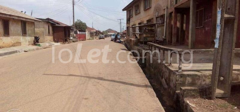 3 bedroom Flat / Apartment for sale - Akure Ondo - 1