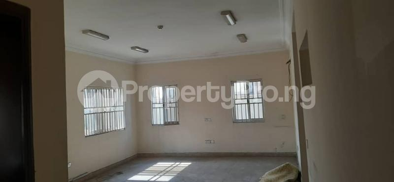 Office Space Commercial Property for rent Maryland Ikeja Lagos - 4
