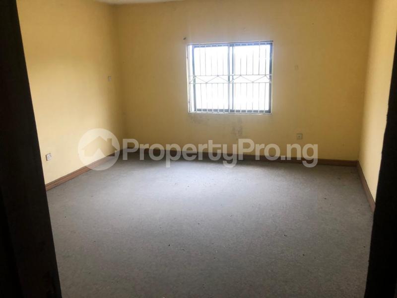 Office Space for sale Along Dsc Express Way, Ebrumede, Near Ugbomoro, Just Before Otokutu/ Ugbomoro Bridge, Uvwie Lga. Delta State. Warri Delta - 19