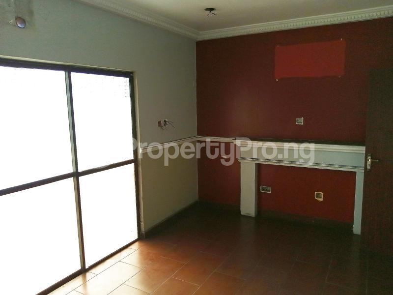 7 bedroom Detached Duplex for sale #11 King Perekunle Street Phase 2 New GRA Port Harcourt Rivers - 12