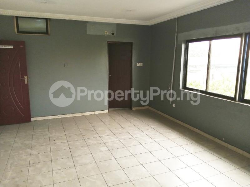 7 bedroom Detached Duplex for sale #11 King Perekunle Street Phase 2 New GRA Port Harcourt Rivers - 11