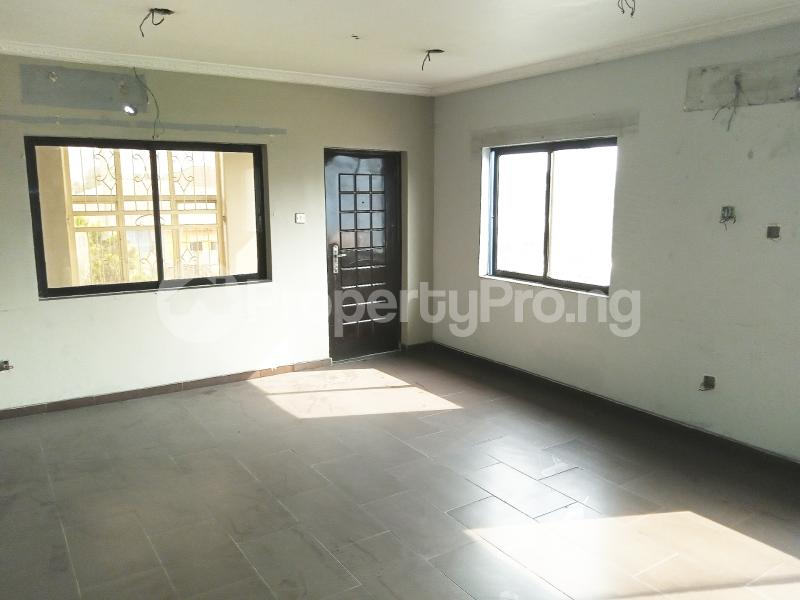 7 bedroom Detached Duplex for sale #11 King Perekunle Street Phase 2 New GRA Port Harcourt Rivers - 15