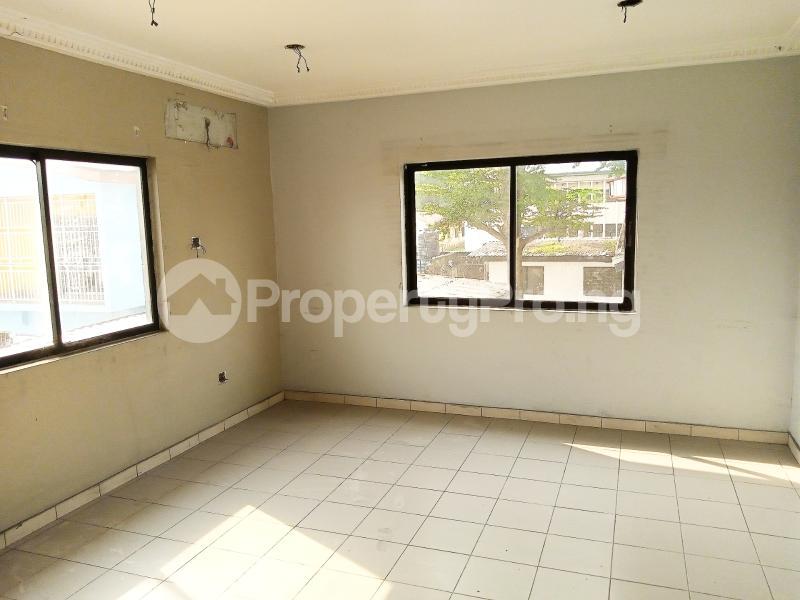 7 bedroom Detached Duplex for sale #11 King Perekunle Street Phase 2 New GRA Port Harcourt Rivers - 14