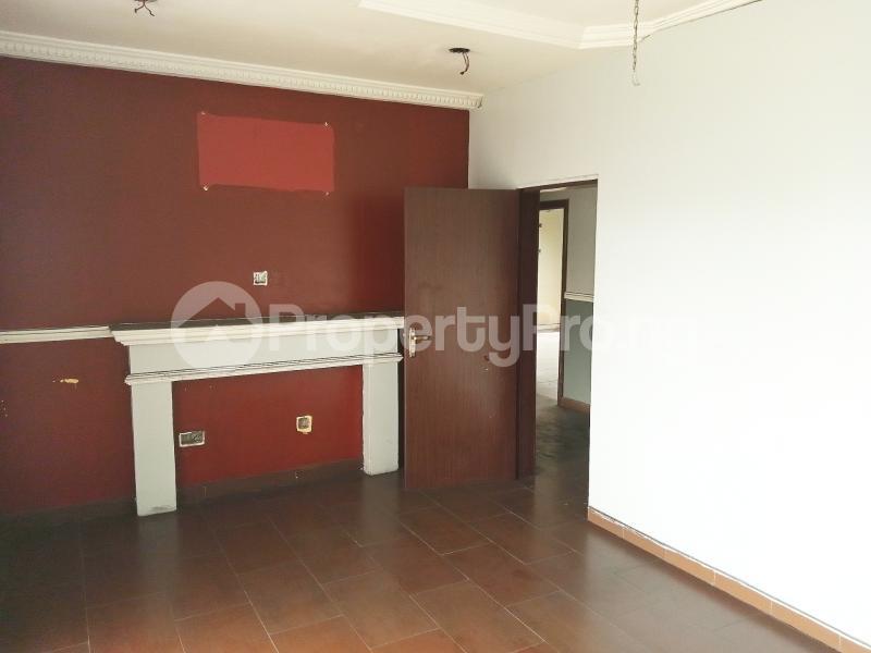 7 bedroom Detached Duplex for sale #11 King Perekunle Street Phase 2 New GRA Port Harcourt Rivers - 13