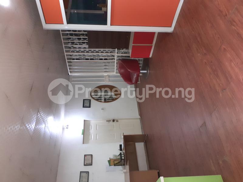 4 bedroom Flat / Apartment for rent Corona Anthony Village Maryland Lagos - 6