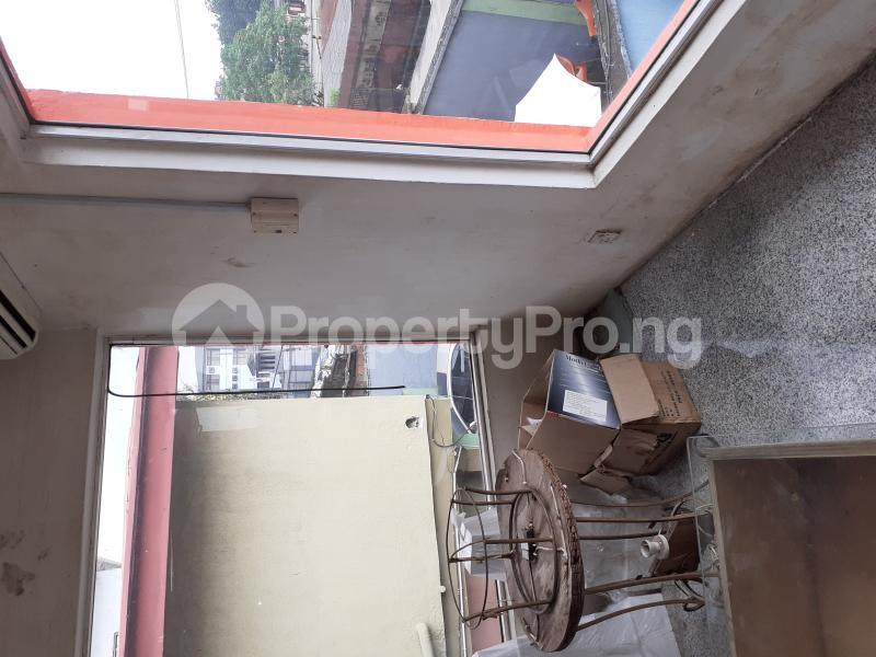 4 bedroom Flat / Apartment for rent Corona Anthony Village Maryland Lagos - 8