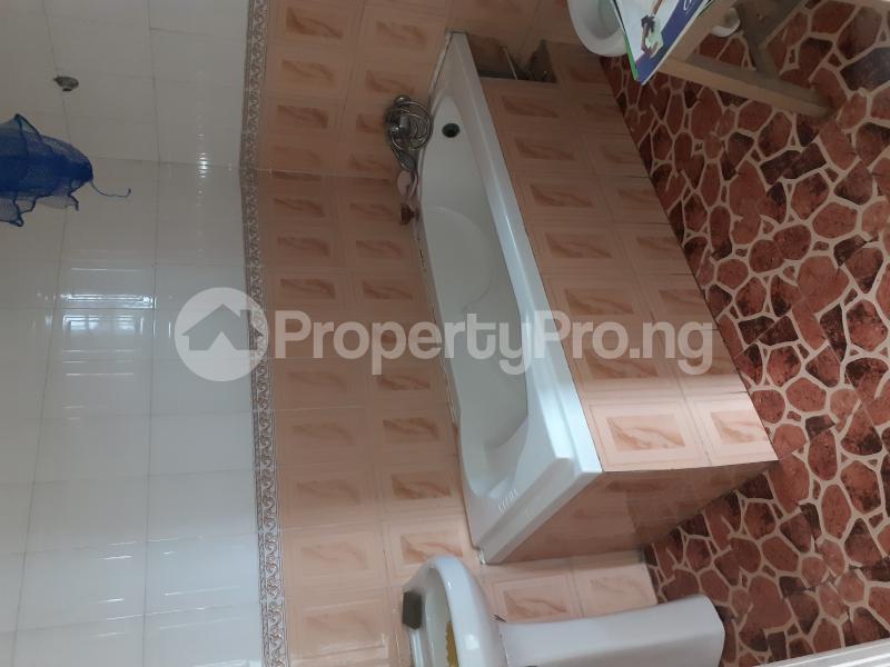 4 bedroom Flat / Apartment for rent Corona Anthony Village Maryland Lagos - 7