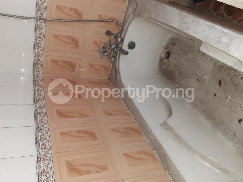 4 bedroom Flat / Apartment for rent Corona Anthony Village Maryland Lagos - 17