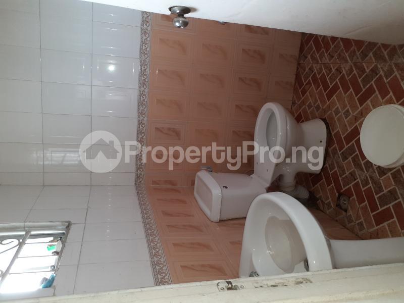 4 bedroom Flat / Apartment for rent Corona Anthony Village Maryland Lagos - 10