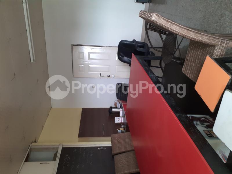 4 bedroom Flat / Apartment for rent Corona Anthony Village Maryland Lagos - 12
