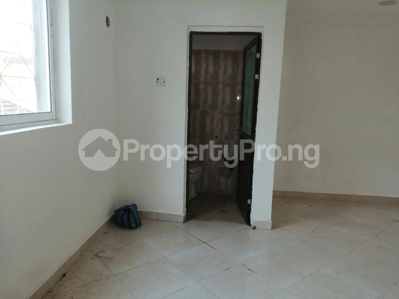 1 bedroom mini flat  Shop in a Mall Commercial Property for rent Victoria Island Victoria Island Lagos - 2