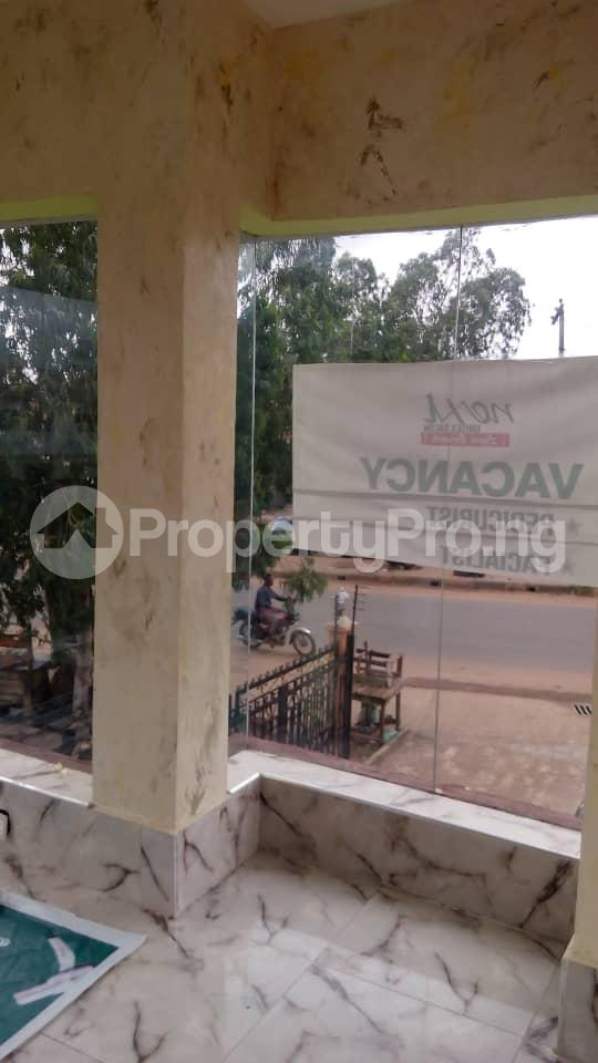 Office Space Commercial Property for rent lasu road, Ikotun/Igando Lagos - 8