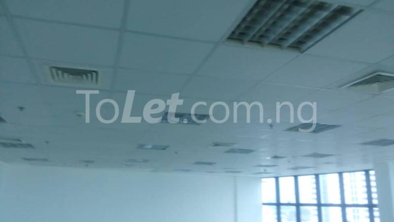 1 bedroom mini flat  Office Space Commercial Property for rent   Adeola Odeku Victoria Island Lagos - 10