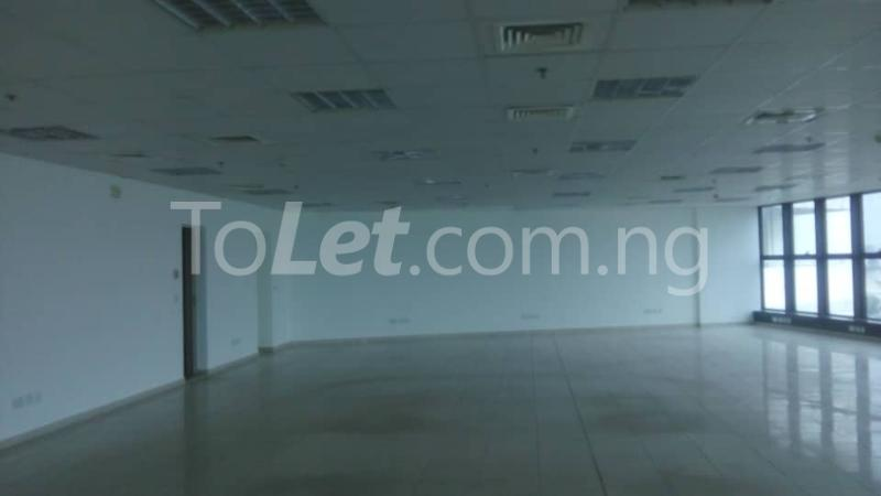 1 bedroom mini flat  Office Space Commercial Property for rent   Adeola Odeku Victoria Island Lagos - 14