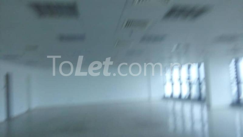 1 bedroom mini flat  Office Space Commercial Property for rent   Adeola Odeku Victoria Island Lagos - 8