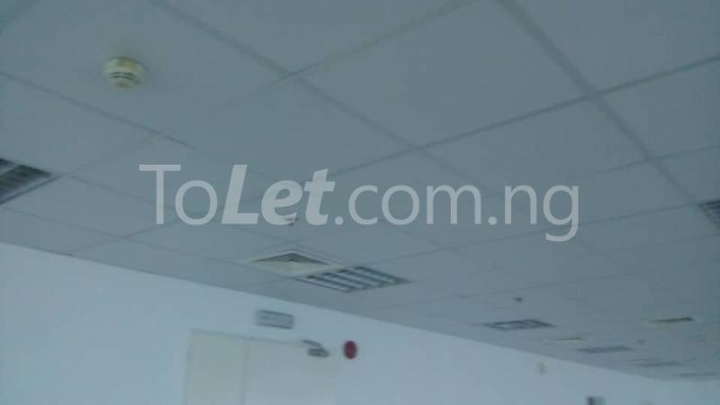 1 bedroom mini flat  Office Space Commercial Property for rent   Adeola Odeku Victoria Island Lagos - 9