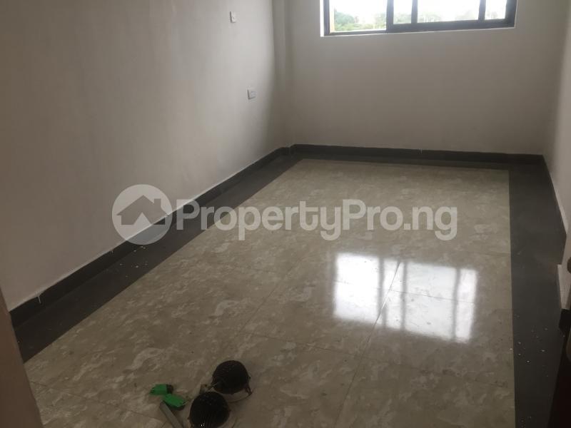 1 bedroom Office Space for rent Dbs Road Asaba Delta - 2