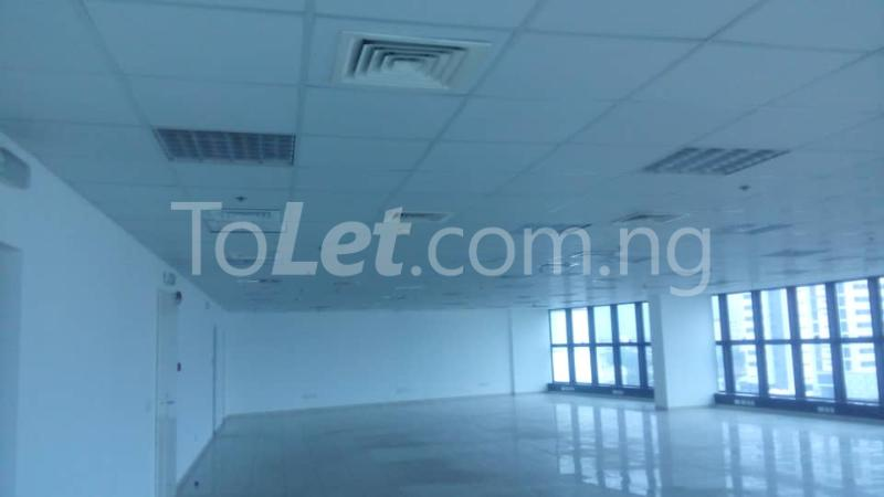 1 bedroom mini flat  Office Space Commercial Property for rent   Adeola Odeku Victoria Island Lagos - 6