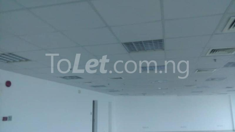 1 bedroom mini flat  Office Space Commercial Property for rent   Adeola Odeku Victoria Island Lagos - 7