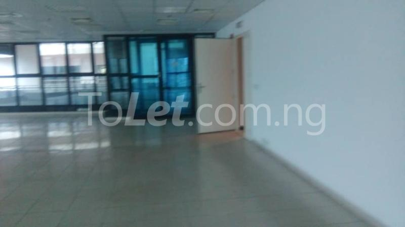 1 bedroom mini flat  Office Space Commercial Property for rent   Adeola Odeku Victoria Island Lagos - 0