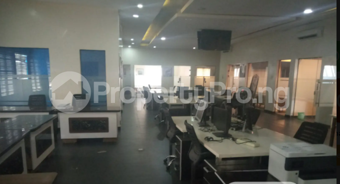 Office Space Commercial Property for rent New Owerri Owerri Imo - 2