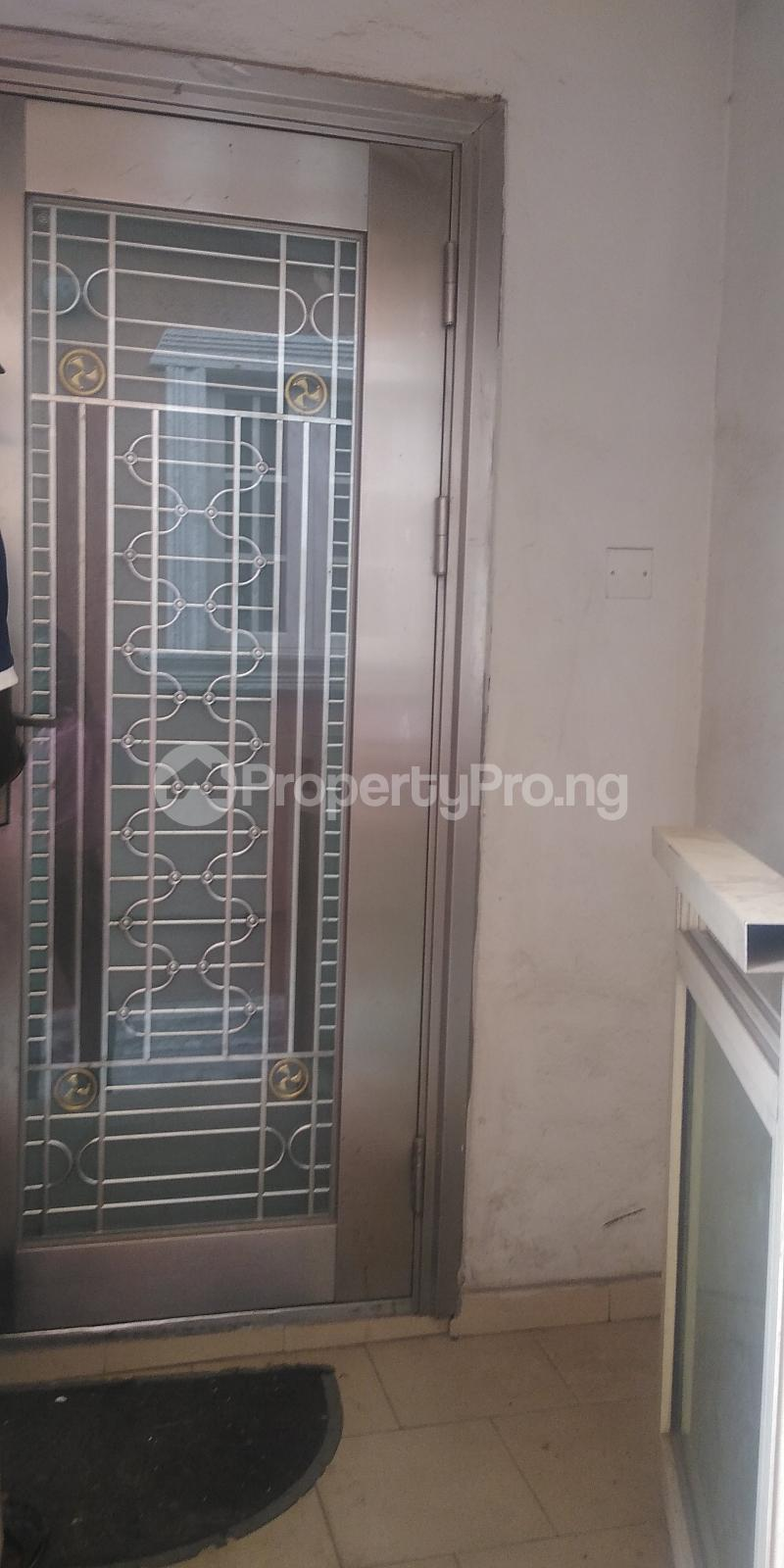 2 bedroom Office Space for rent Phase 2 Gbagada Lagos - 4