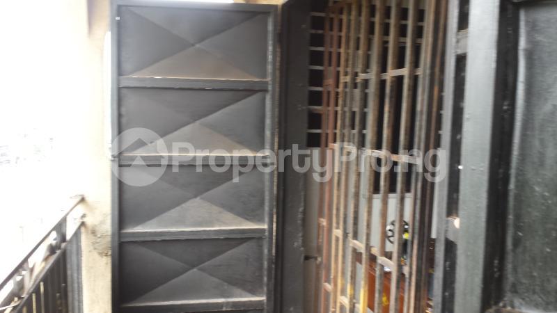 Workstation for rent Office Space For Rent Egor Edo - 0