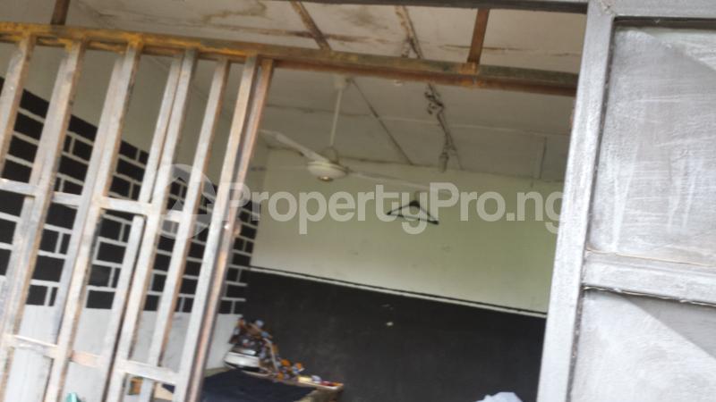 Workstation for rent Office Space For Rent Egor Edo - 1