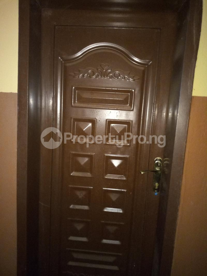 3 bedroom Office Space for rent Off Lala Avenue Bodija Ibadan Bodija Ibadan Oyo - 0