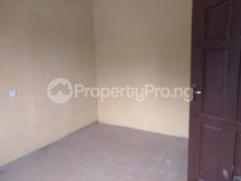 3 bedroom Office Space for rent Off Lala Avenue Bodija Ibadan Bodija Ibadan Oyo - 1